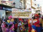 Carnaval infantil - Foto 30