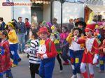 Carnaval infantil - Foto 31