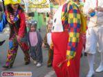 Carnaval infantil - Foto 32