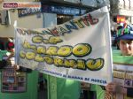 Carnaval infantil - Foto 33