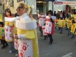 Carnaval infantil - Foto 34