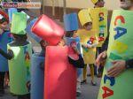 Carnaval infantil - Foto 35