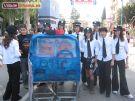 Carnaval Alhama - Foto 1