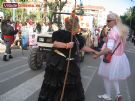 Carnaval Alhama - Foto 5