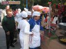 Carnaval Alhama - Foto 6