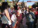 Carnaval Alhama - Foto 8