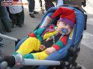 Carnaval Alhama - Foto 9