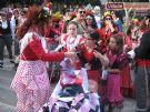 Carnaval Alhama - Foto 11