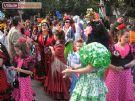 Carnaval Alhama - Foto 12