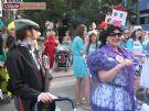 Carnaval Alhama - Foto 13