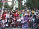 Carnaval Alhama - Foto 15
