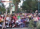 Carnaval Alhama - Foto 16