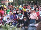 Carnaval Alhama - Foto 17