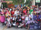 Carnaval Alhama - Foto 18