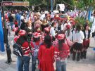 Carnaval Alhama - Foto 19