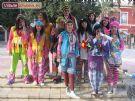 Carnaval Alhama - Foto 20