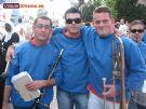 Carnaval Alhama - Foto 21