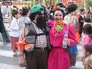Carnaval Alhama - Foto 23
