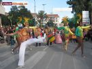 Carnaval Alhama - Foto 24