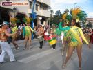 Carnaval Alhama - Foto 25