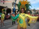 Carnaval Alhama - Foto 26