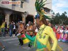 Carnaval Alhama - Foto 27