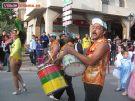 Carnaval Alhama - Foto 28