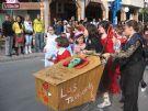 Carnaval Alhama - Foto 29