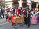 Carnaval Alhama - Foto 30