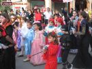 Carnaval Alhama - Foto 31