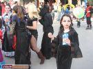 Carnaval Alhama - Foto 32