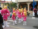 Carnaval Alhama 2009 - Foto 2