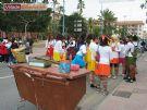 Carnaval Alhama 2009 - Foto 5