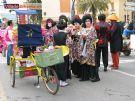 Carnaval Alhama 2009 - Foto 6