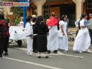 Carnaval Alhama 2009 - Foto 7