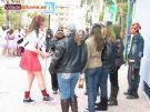 Carnaval Alhama 2009 - Foto 10