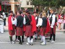 Carnaval Alhama 2009 - Foto 11