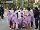 Carnaval Alhama 2009 - Foto 12