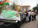 Carnaval Alhama 2009 - Foto 19