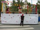 Carnaval Alhama 2009 - Foto 21