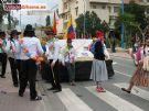 Carnaval Alhama 2009 - Foto 22