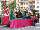 Carnaval Alhama 2009 - Foto 26