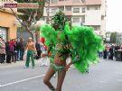 Carnaval Alhama 2009 - Foto 33