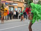 Carnaval Alhama 2009 - Foto 35