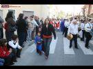 Carnaval Alhama de Murcia 2008 - Foto 12