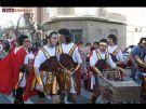 Carnaval Alhama de Murcia 2008 - Foto 24