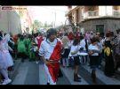 Carnaval Alhama de Murcia 2008 - Foto 29