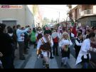 Carnaval Alhama de Murcia 2008 - Foto 31