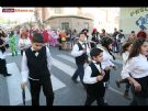 Carnaval Alhama de Murcia 2008 - Foto 33