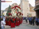Domingo de Resurrección 2007 - Reportaje I - Foto 12
